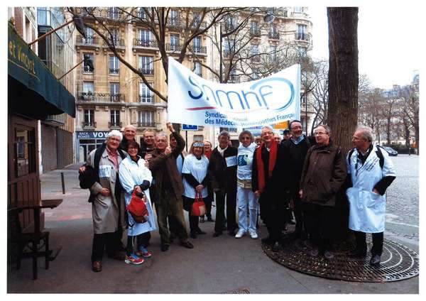 manif SNMHF 15 03 2015 img 0