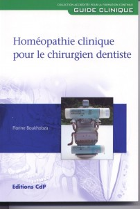 1re pag de couv-guide clinique homeo-07-2010