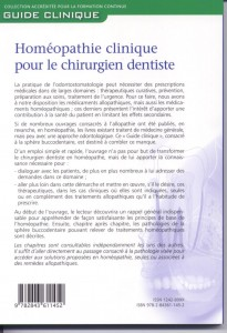 4eme-pag-de-couv-guide-clinique-homeo