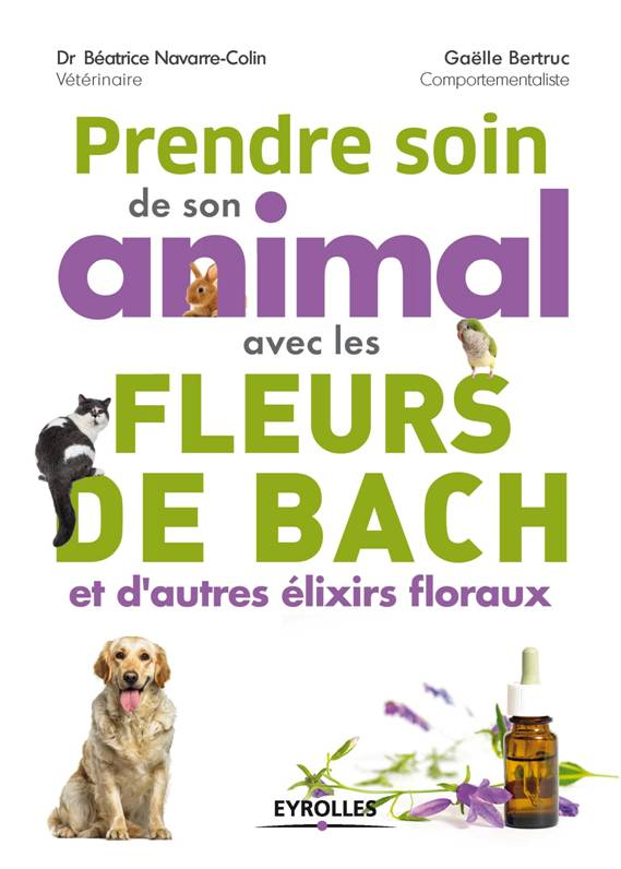 Prendre soin de son animal