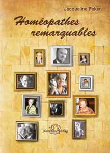 homeopathes remarquables