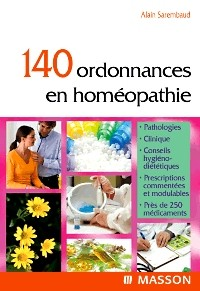140ordonances