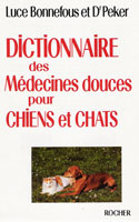 peker 1986DictionnairedesMedecinesDoucesThumb